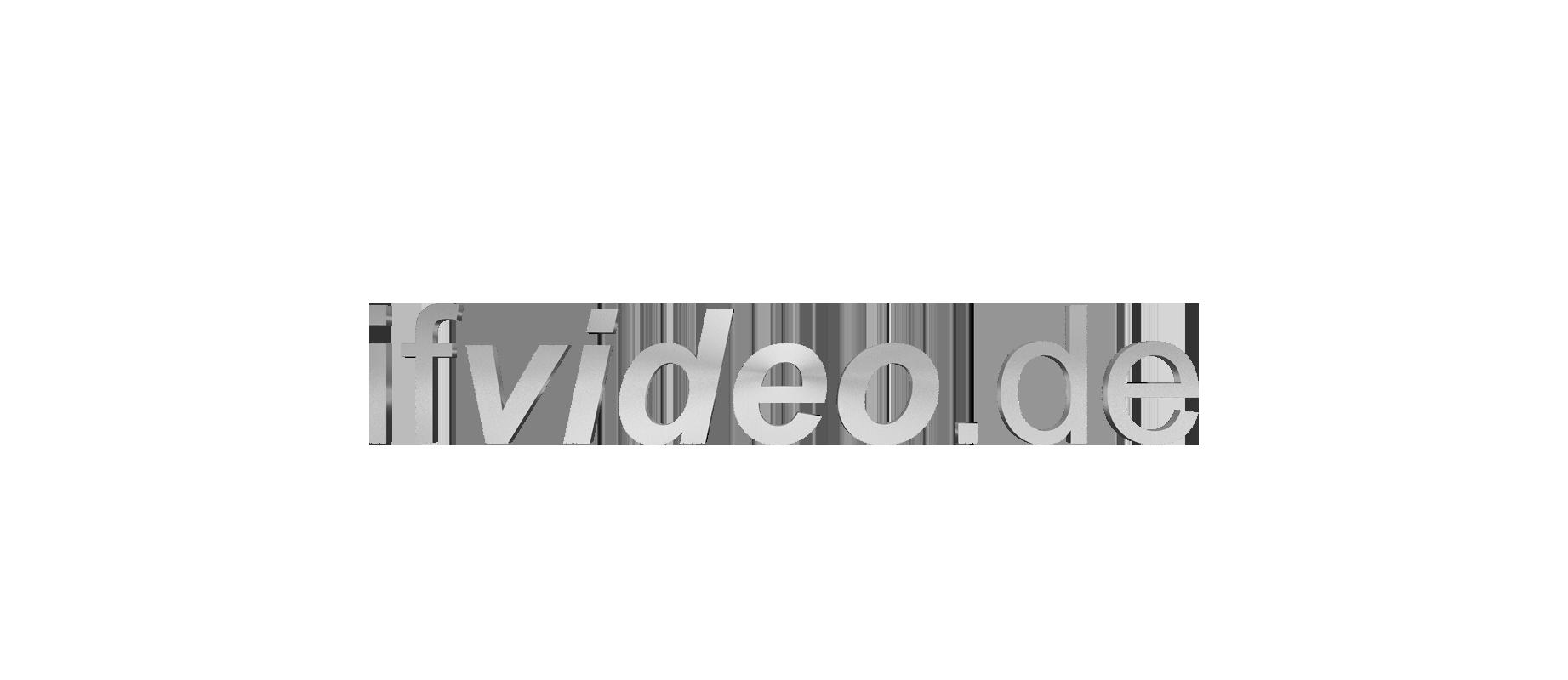 ifvideo.de